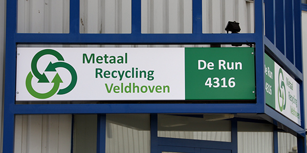 metaalrecycling-veldhoven-homepage